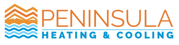 Peninsula Heating & Cooling