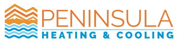 Peninsula Heating & Cooling